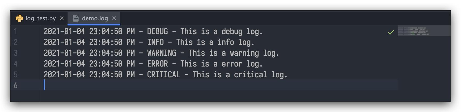 file_output
